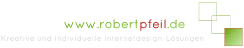 www.robertpfeil.de